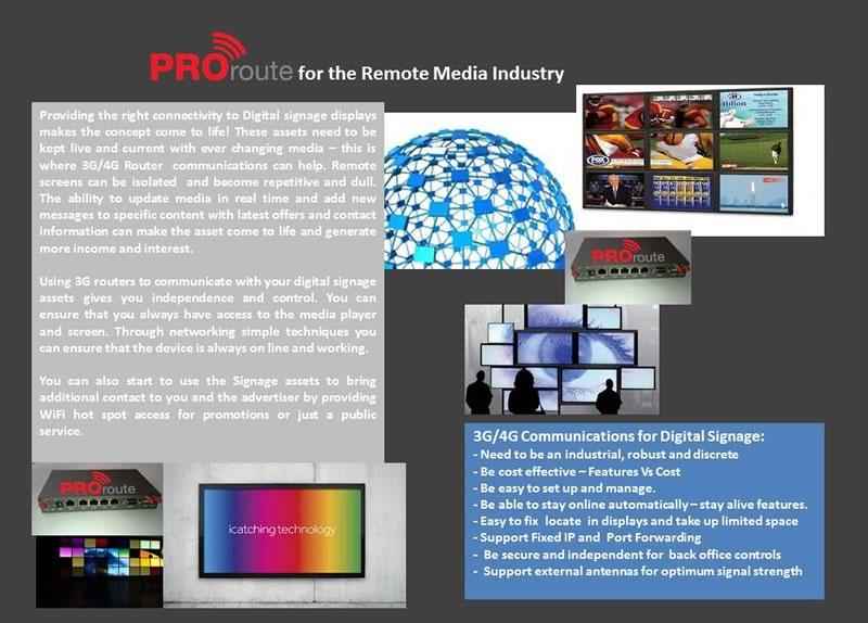 RemoteMedia_Proroute