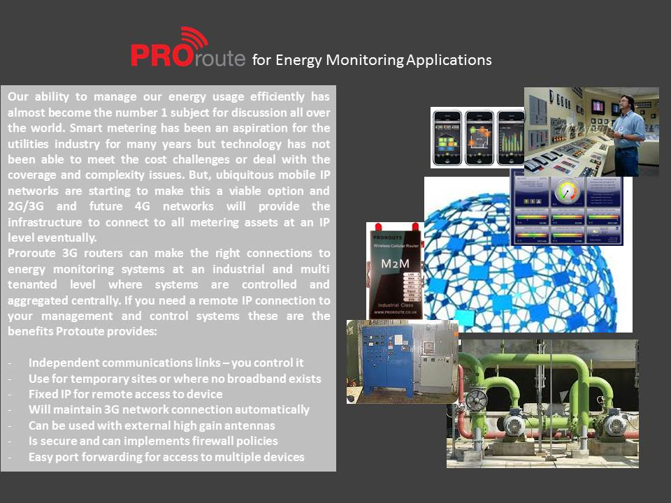 Energy-Monitoring_Proroute