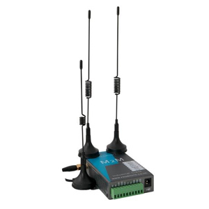 Proroute-H685-3G-Router-With-Mag-Antennas