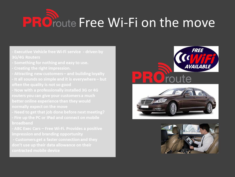 Proroute_InCar_Wi-Fi1