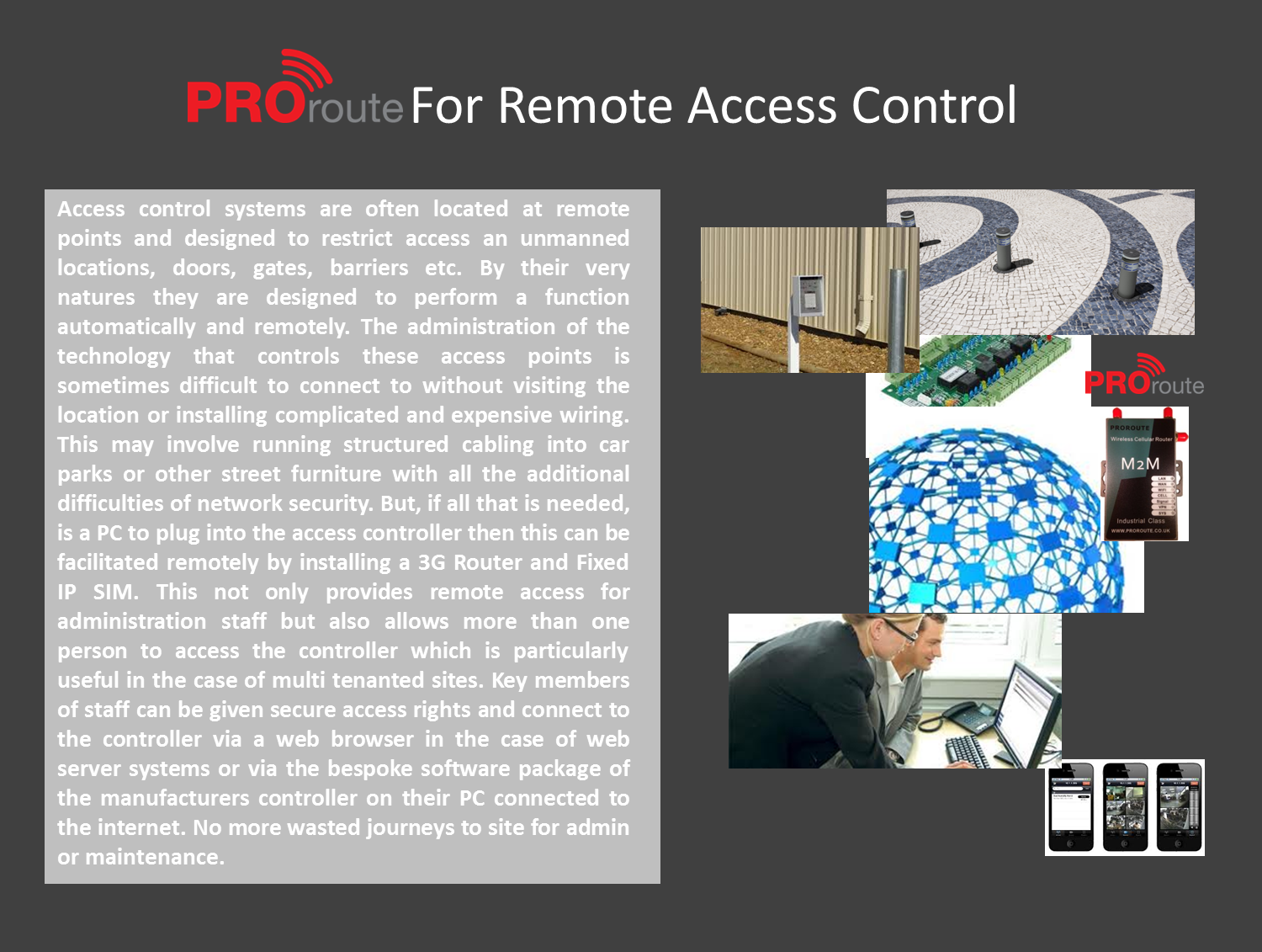 Proroute_Remote-Access
